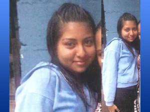 Maria-Abigail-Pineda-Gutierrez