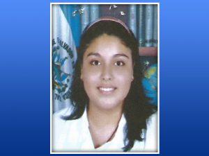 fatima-sofia-alarcon-Mendoza